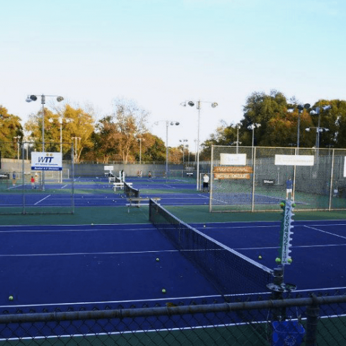El_Dorado_Park_Tennis_Center_1